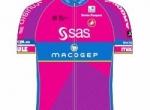 SAS - MACOGEP