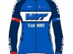 TEAM WNT PRO CYCLING