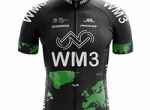 WM3 PRO CYCLING TEAM