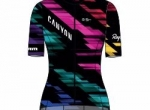 CANYON SRAM RACING