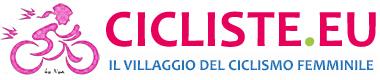 Cicliste -