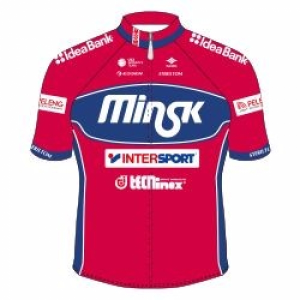 MINSK CYCLING CLUB