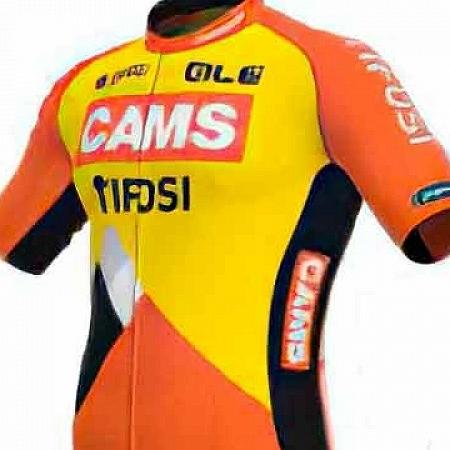 CAMS-TIFOSI