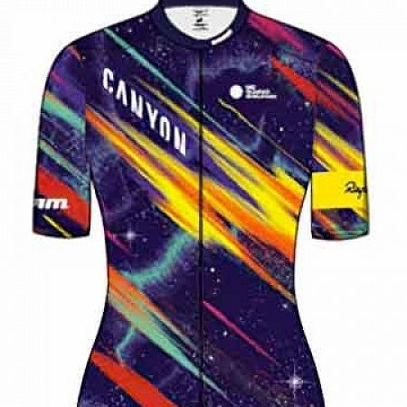 CANYON//SRAM RACING