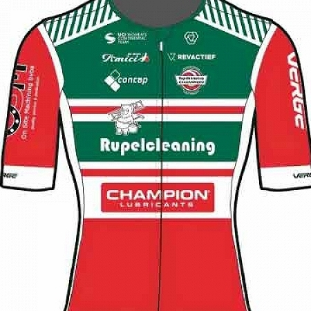 RUPELCLEANING - CHAMPION LUBRICANTS