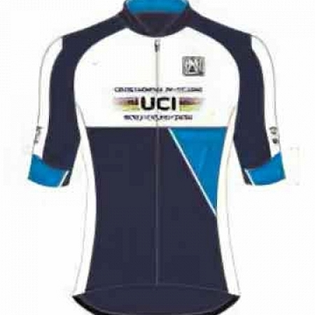 WCC TEAM UCI